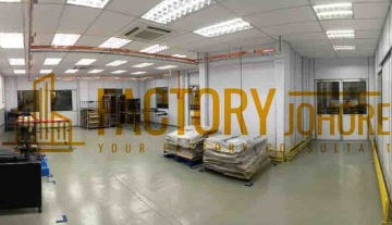 Johor Bahru Electronic Factory For Sale High Tension Power Supply 2000ampere