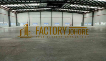 Johor Bahru Factory For Sale Top Manufacture Choice Top Notch Quality