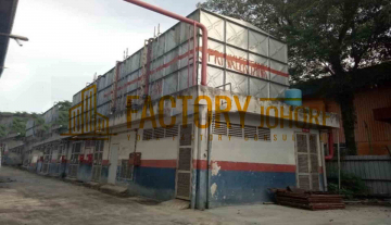 Johor Bahru Factory For Sale 3000ampere Power Supply