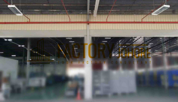 Johor Bahru Factory For Sale Power Supply 2000ampere with Big Land