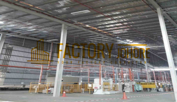 Johor Bahru Factory For Sale High Tension Power Supply 2000ampere
