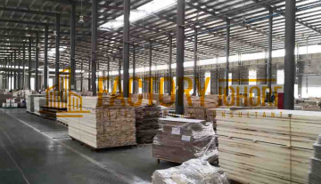 Furniture Factory For Sale Johor Bahru 5 acres land