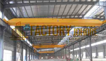Senai Factory For Sale High Tension Power Overhead  S148
